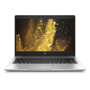 HP EliteBook 850 G6 Core i5-8365U 256GB 15.6in