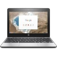 HP Chromebook 11 G5 Celeron N3060 16GB 11.6in
