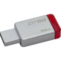 Kingston USB 3.1 DataTraveler 50 32GB