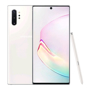 Samsung Galaxy Note 10 Plus Dual SIM SM-N9750 512GB