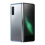 Samsung Galaxy Fold SM-F907N 512GB