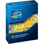 Intel Xeon E5-4610 2.4GHz