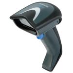 Datalogic Gryphon D4330