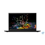 Lenovo ThinkPad X1 Carbon G7 Core i7-8565U 512GB 14in