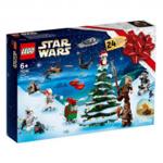 LEGO Star Wars Advent Calendar 75245
