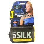 Sea to Summit - Silk Sleeping Bag Liner
