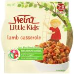 Heinz Little Kids Meals - Lamb Casserole