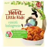 Heinz Little Kids Meals - Ravioli Bolognese