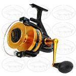 Penn Spinfisher 950SSM Spinning Reel