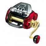 Daiwa Seaborg 200MJ Electric Reel