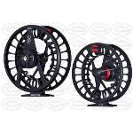 Redington Rise III 7/8 Reel Black