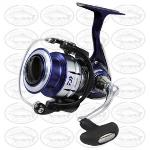 Daiwa Freams Limited 2500 (Magseal) Spinning Reel