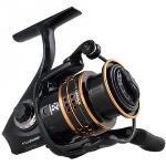 Abu Garcia ProMax SP20 Spin Reel