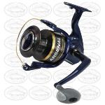 Shakespeare Arsenal 080 Spinning Reel