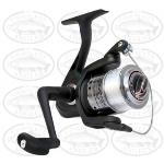Shakespeare Slayer SL30SZ Spinning Reel