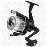 Shakespeare Slayer 40sz Spinning Reel