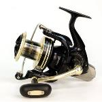 Daiwa Windcast 6000 Distance Surf Reel