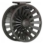 Redington Behemoth 7-8 Weight Fly Reel Gunmetal