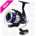 Daiwa Freams 4000 LTD Spin Reel