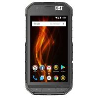 CAT S31 16GB