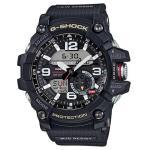 Casio G-Shock MUDMASTER Watch GG-1000-1ADR