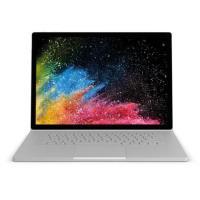 Microsoft Surface Book 2 Core i7-8650U 16GB 256GB 15in