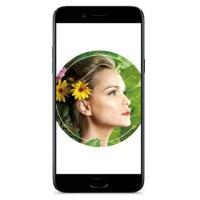 Oppo A77 Dual SIM 64GB