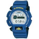 Casio G-Shock Watch DW-9052-2VDR