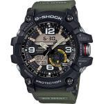 Casio G-Shock MUDMASTER Watch GG-1000-1A3DR