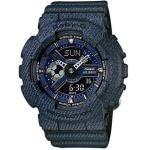 Casio Baby-G Watch BA-110DC-2A1DR