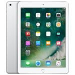 Apple iPad 5th 9.7in WiFi 128GB