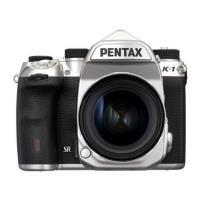 Pentax K-1 + 15-30/2.8