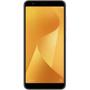 Asus Zenfone Max Plus M1 ZB570TL 64GB