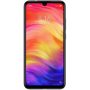 Xiaomi Redmi Note 7 6GB 64GB