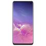 Samsung Galaxy S10 SM-G973F 512GB