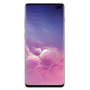 Samsung Galaxy S10 Plus SM-G975F 6GB 128GB