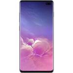 Samsung Galaxy S10 Plus SM-G975F 512GB