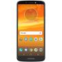 Motorola Moto E5 Plus 64GB