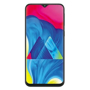 Samsung Galaxy M10 2GB 16GB