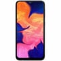 Samsung Galaxy A10 A105 32GB