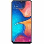 Samsung Galaxy A20 3GB 32GB