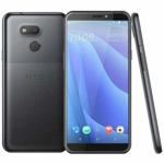 HTC Desire 12S 32GB