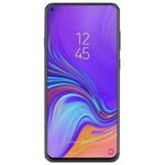 Samsung Galaxy A60 SM-A606Y 128GB