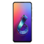 Asus Zenfone 6 ZS630KL 256GB