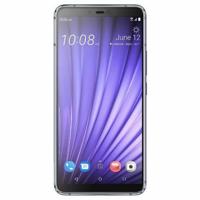 HTC U19e 128GB