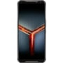 Asus ROG Phone II 8GB 128GB