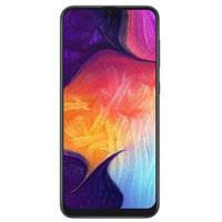 Samsung Galaxy A50s A507FN 6GB 128GB