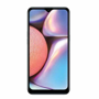 Samsung Galaxy A10s 2GB 32GB
