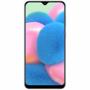 Samsung Galaxy A30s A307GN 128GB