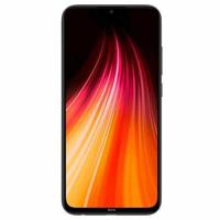 Xiaomi Redmi Note 8 3GB 32GB